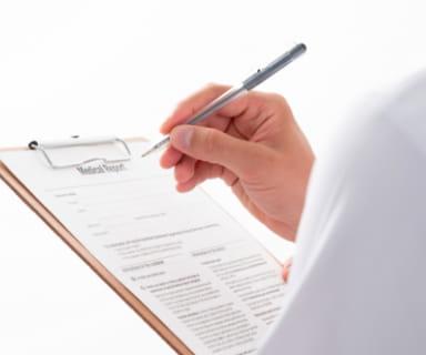 看護師確保・活性化の取り組み事例紹介