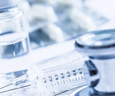 診療材料費削減